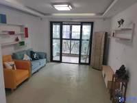 高铁站旁巴比伦精装住宅出租,多套可选,看房有钥匙