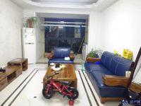 中楠都汇,16年的新小区,裕元学 区可用,房东新房已看好急卖