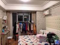 出租优秀酒店公寓45平米1600元/月住宅