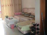 西需浦新村 2室2厅 现浇房 精装修 学区可用