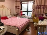 出售永泰花苑2室2厅1卫88.6平米179万住宅