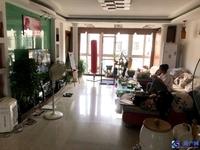 出售青江秀韵东边套精装自住,采光佳,南北通透,学区可用