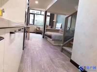 出售山海天商贸城2室1厅1卫60平米64万住宅