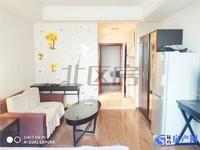 北门路 优秀酒店 标准公寓 1550