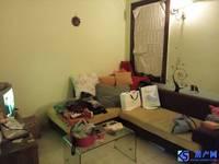 出售绣衣东村东区2室1厅1卫65平米100万住宅