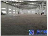 城东 优质厂房 独门独院 国土 开发区30亩 单层 高9米 行车10 吨