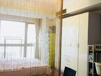 吉田国际,,,采光明亮一室一厅,首付18万精装