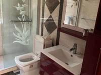 出租新城翡翠湾2室2厅1卫99平米2200元/月住宅