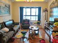 金鹰商圈,金瑞家园,市中心核心地段,高端住宅,全新豪装2房,可做3房