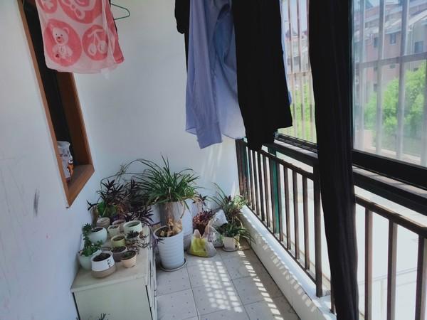 东方假日城 精装两房 高档品质小区 !!懂得来 !