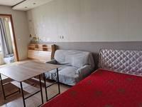 出租凯迪城1室1厅1卫53平米2000元/月住宅