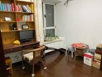 出售柏庐天下3室2厅2卫128平米184万住宅