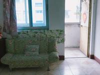 红峰新村 1房1厅1卫 有天然气 看房随时 急租