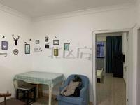 新上玉峰实验二中双學区 红峰新村 满两年 房东诚心出售 看中价格可谈 满两年