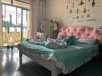 葛江司徒學区 雍景湾西苑朝南公寓 精装修 满两年 学区可用 急卖 随时看房