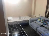 柏悦商务酒店 登豪酒店 复式楼 2室1厅1卫 精装 近地铁 交通便利 繁华路段
