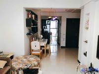 苏尚家园 南北通透精装2房 自带商业圈 房东诚心出售 看房方便