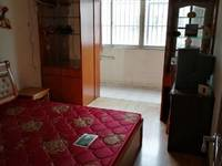 出售北栅湾小区 西区 1室1厅1卫35平米180万住宅