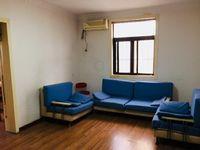 采莲新村2室2厅1卫