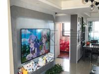 鑫茂东苑 精装两房 房东自住保养的非常好 中间楼层 位置极好 满二年 学区未用