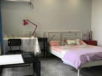 外滩印象 青阳港幼儿园,小学,中学 一应俱全 满五唯一 换房急售 看中房子可谈