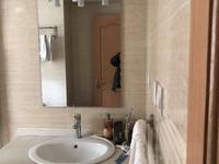 出售永平家园3室2厅2卫129.03平米178万住宅