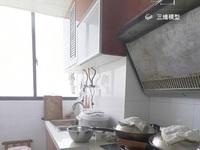 出售黄浦城市花园2室2厅1卫102.58平米180万住宅