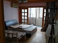 出售柏庐二村3室1厅1卫100平米300万住宅