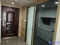出租弥敦城1室1厅1卫51平米2700元/月住宅
