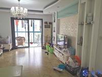 雍景湾 市中心 老城区 繁华地段 南北通透 环境优美 配套成熟