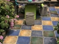 真实急售 雍景湾西苑 精装一楼带超大花园 看房方便葛江未用。