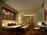 城北繁华地段,优秀酒店 单身公寓 交通便捷 黄金楼层,房屋干净清爽 多套随时看