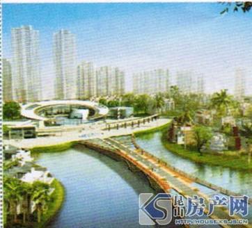 蝶湖湾一期业主自住大3房 保养如新 诚心出售185万 实图实拍
