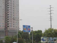 黄浦城市花园