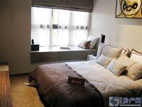 新买的家具家电 看房随时 有钥匙的 主要做九方城的房子 大小都有