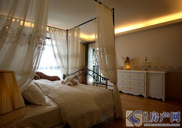 御景苑,,,高端住宅一室二厅,豪装朝南3500元含物业费
