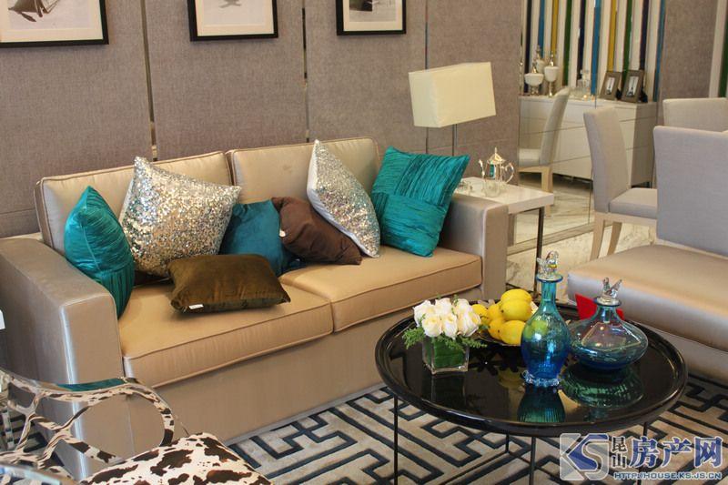 出租 张浦各小区优质房源一房 两房 3房 简装 精装 价格便宜