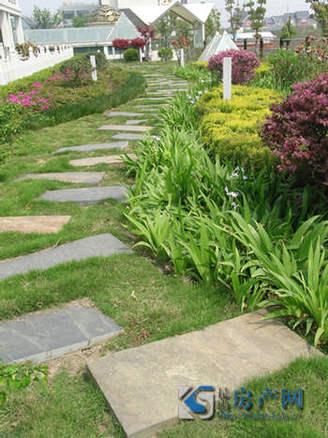 阿里山花园,精装自住,看房配合,采光楼层。