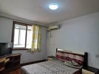 出租汛塘商苑2室2厅1卫88平米1400元/月住宅