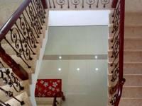 实拍出租丰泽园独栋别墅8室4厅5卫1000平米10000元/月住宅