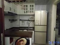 近地铁 娄江学校 双学籍 配套成熟 娄江小房子在售的都有 看房有钥匙