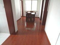 扬子新村 2室1厅1卫 小区中间位置 精装修 葛江学区可用