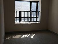 蓬曦园A区,,,小面积一室一厅可做二房,送车库17平,首付15万