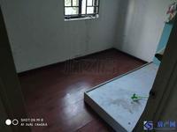景阳新村,二中学区,带车库,本地房东,本地中介,有钥匙
