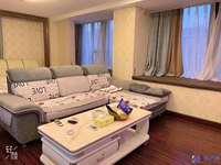 香榭水岸公寓 高档小区双学区 前进西路地铁口附近 精装修公寓楼