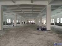 周市镇占地5.2亩丙类厂房建筑面积2080平售价1550万!