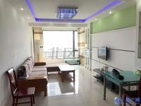 时代中央社 精装 满2年 城西娄江可用 小区环境好 随时看房