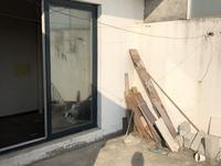 枫情佳苑,多层复试,单价7500,送车库,楼上无斜顶,送大露台,