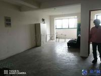 小区新拆迁房 环境优美 入住率高 安静环保