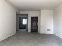 杨巷新村,电梯小高层,黄金10楼,亲戚家的房子,独家代理,